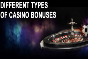 casino-bonuse-types