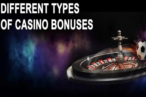 casino-bonuse-types