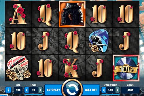 kasino-pelit-slots