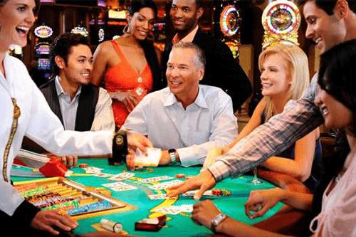 natural-casino